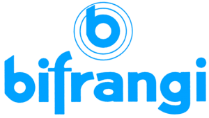 Bifrangi Spa